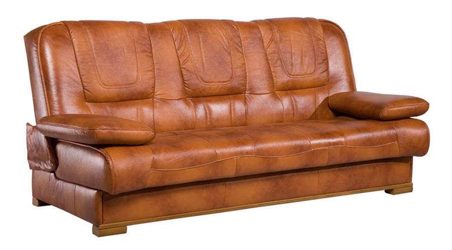 Прямий диван Finka