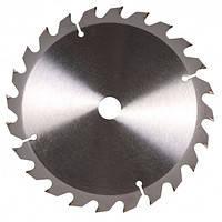 Диск отрезной Vitals for wood 40T 185x2.2x20mm (52557)