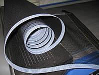 Транспортерные ленты с тефлоновым покрытием