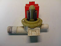 Помпа насос для стиральной машины Ardo A410, EBS 2556 0201 CL.F 31-03 220-240V, 50 Hz, 30 w, 0.2 A