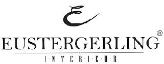 Ткань Eustergerling Германия
