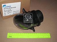 Фара противотуманная правая АУДИ А6, запчасти иномарки AUDI A6 2001-05 (пр-во TEMPEST)