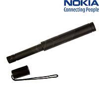 Стилус для Nokia X6-00