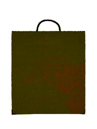 Ткань для штор Opera Eustergerling