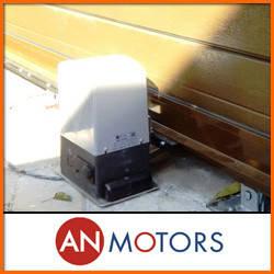 Комплект электропривода для откатных ворот An Motors ASL500KIT, фото 2