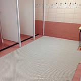 Антискользящее покрытие ЛАГУНА для бассейнов, фото 2