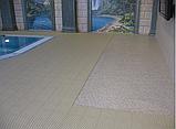 Антискользящее покрытие ЛАГУНА для бассейнов, фото 5
