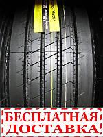 Грузовые шины 385/65 r22,5 GEFORCE GR666
