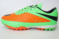 Сороконожкиножки Nike (р-р 33-38)