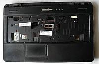 188 Корпус eMachines E630 - нижняя часть с тачпадом