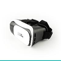 Очки виртуальной реальности Golf GF-VR01