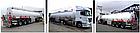 Mercedes Axor цистерна ГСМ, фото 2