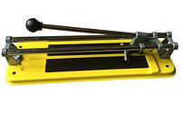 Плиткорез ручной Сталь ТС-01, 300 мм