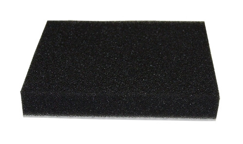 Фильтр выходной для пылесоса Samsung DJ63-00669A - Zap-chasty.com.ua в Кривом Роге