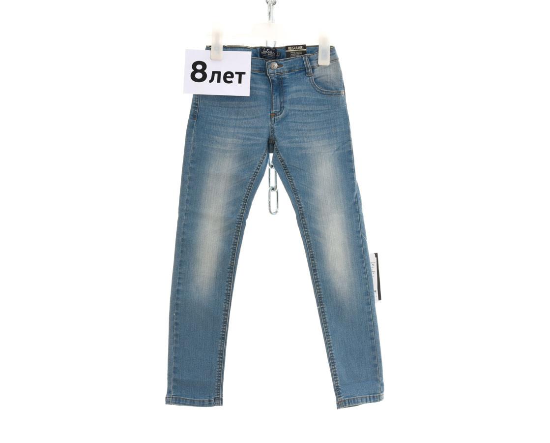 """Детские качественные джинсы на мальчика """"Mayoral"""""""