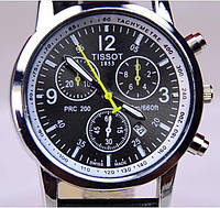 Мужские кварцевые часы Tissot PRC200 T6127, фото 1