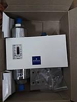 Реле контроля смазки ALCO FD 113 ZU