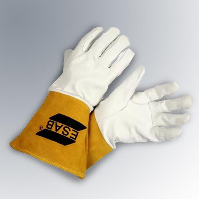 Сварочные перчатки ESAB TIG Super Soft