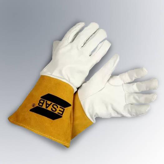 ESAB TIG Super Soft