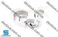 Вкладыши коренные STD Kolbenschmidt 79268600