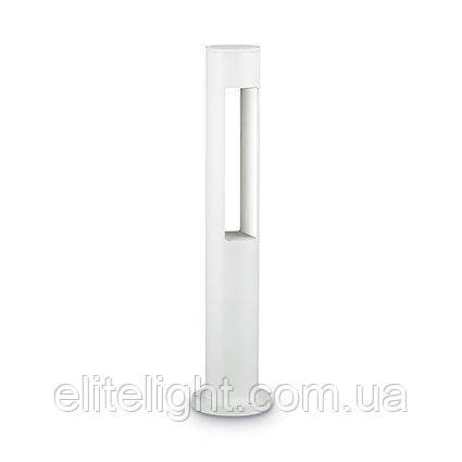 Парковый светильник Ideal Lux 135212 ACQUA PT1 BIANCO