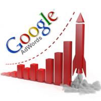 Контекстная реклама Google AdWords, фото 2