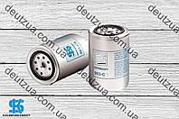 Топливный фильтр Kolbenschmidt 50013417
