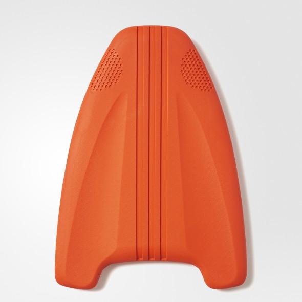 Доска для плавания Adidas Performance (Артикул: AB5998)