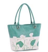 Удивительная сумочка Alba soboni. Распродажа!