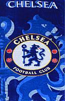 Пляжное полотенце 75*150 Chelsea