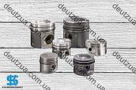 Поршень Kolbenschmidt 40305600