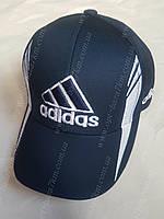 Бейсболки Подростковые оптом Adidas на мальчика 54 см купить В Украине Одесса 7 КМ опт и розница