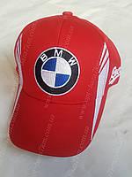 Бейсболки Подростковые оптом BMW на мальчика 54 см купить В Украине Одесса 7 КМ опт и розница