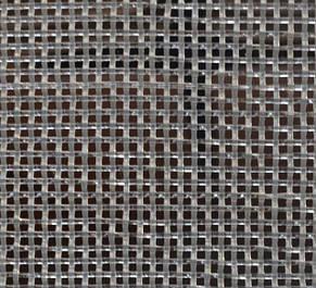 Фильтрующие сетки, ситоткань, кассеты для вибросит