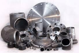 Детали трубопровода- заглушка  стальная 33х3 мм купить цена доставка