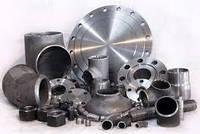 Детали трубопровода- заглушка  стальная 89х3,5 мм купить цена доставка