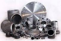 Детали трубопровода- заглушка  стальная  43х3 мм купить цена доставка