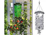 Плантация - приспособление для выращивания культур.  Цена производителя. Фирменный магазин.