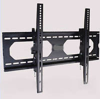 Крепеж настенный для телевизора 32-63 дюймов HP 300