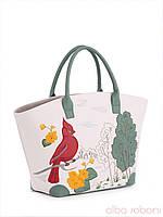 Распродажа! Стильная сумка Аlba soboni по супер цене!, фото 1