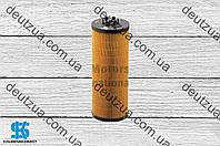 Фильтр масляный Kolbenschmidt 50013534