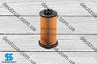 Топливный фильтр Kolbenschmidt