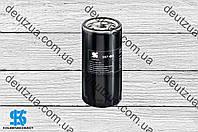Фильтр масляный Kolbenschmidt 50013987