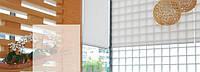 Стеклоблоки Seves glassblock Basic Special Pieces специальные