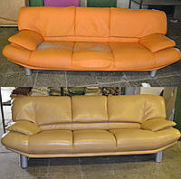 Качественная обивка мягкой мебели