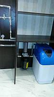 Система умягчения воды Organic U817Cab Eco