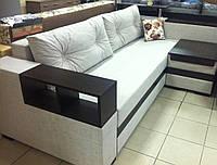 """Дешевый угловой диван-кровать""""Браун""""от производителя"""