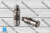 Гидравлический подъемник Kolbenschmidt 50006457