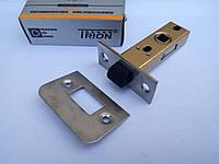 Механизм до защелки TRION 91545 SN plastic