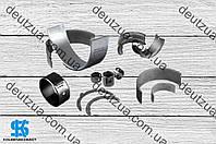 Шатунные вкладыши Kolbenschmidt 79430610